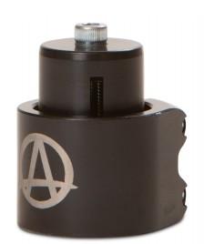 Apex Apex Clamp HIC Compression Kit black