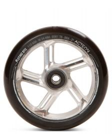 Ethic Ethic Wheel Acteon silver/black