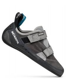 Scarpa Scarpa Climbing Shoes Origin grey light