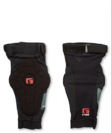 G-Form G-Form Knee Pad Pro-Rugged black