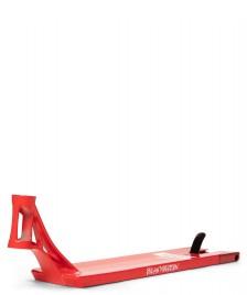 AO AO Deck Dylan V2 Signature red