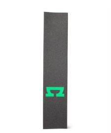 AO AO Griptape Omega black/green