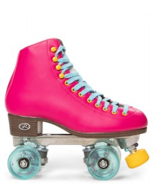 Riedell Riedell Roller Orbit pink orchid