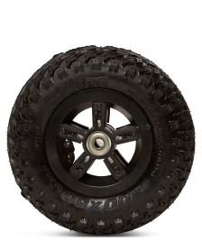Longway Longway Wheel Chimera 200er black