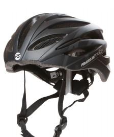 Powerslide Powerslide Helmet Fitness Cyclone black
