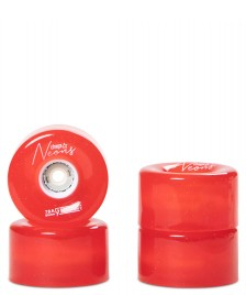 Chaya Chaya Wheels LED 65er red neon