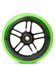 AO AO Wheel Circles 120er green/black