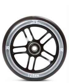 AO AO Wheel Circles 120er black/black