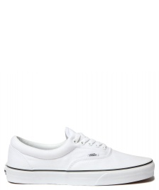Vans Vans Shoes Era white true white