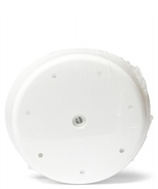 Nud Collection Nud Ceiling Cap 7-Holes white