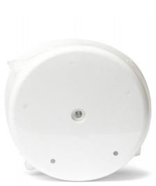 Nud Collection Nud Ceiling Cap 5-Holes white