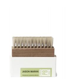 Jason Markk Jason Markk Premium Sneaker Cleaner Brush