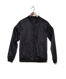 Revolution (RVLT) Revolution Jacket 7291 black