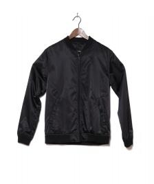 Revolution (RVLT) Revolution Jacket 7291 black