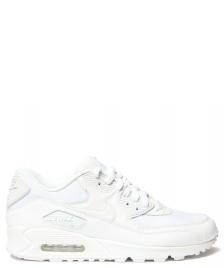 Nike Nike Shoes Air Max 90 Essential white/white