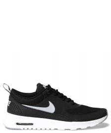 Nike Nike W Shoes Air Max Thea black-wlfgrey