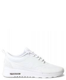 Nike Nike W Shoes Air Max Thea white/white