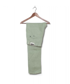 Freitag F-abric Freitag Pants WorkPant green industrial