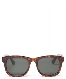 Han Kjobenhavn Han Kjobenhavn Sunglasses Wolfgang brown amber