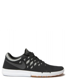 Nike SB Nike SB Shoes Free SB black/dark grey-white