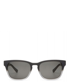 Viu Viu Sunglasses Dog mad men matt
