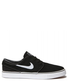 Nike SB Nike SB Shoes Zoom Janoski black/white