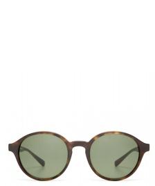 Viu Viu Sunglasses Classic dunkles havanna matt