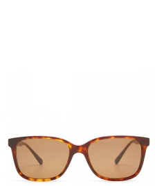 Viu Viu Sunglasses Witty tortoise glanz