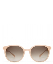 Viu Viu Sunglasses Diva rosa matt