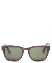Viu Viu Sunglasses Dog tortoise matt