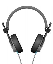 Aiaiai Aiaiai Headphones Capital grey