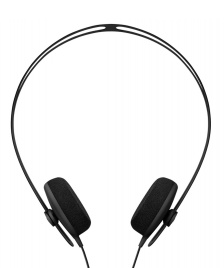 Aiaiai Aiaiai Headphones Tracks black