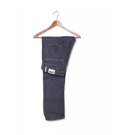 Freitag F-abric Freitag Pants Denim blue dark