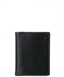 Bellroy Bellroy Wallet Slim Sleeve black