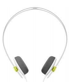 Aiaiai Aiaiai Headphones Tracks white