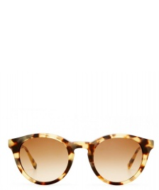 Viu Viu Sunglasses Ace gold tortoise glanz