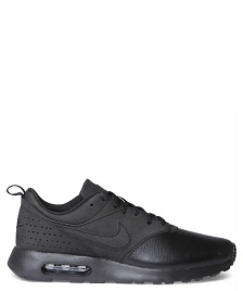 Nike Nike Shoes Air Max Tavas LTS black/black black