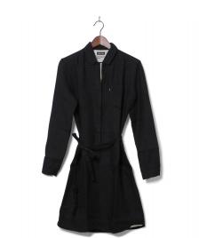 Freitag F-abric Freitag W Dress Female black