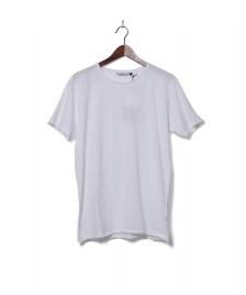 Revolution (RVLT) Revolution T-Shirt 1001 white