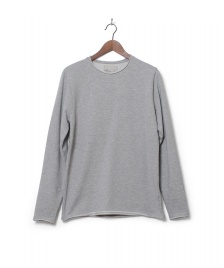 Revolution (RVLT) Revolution Sweater 2003 grey