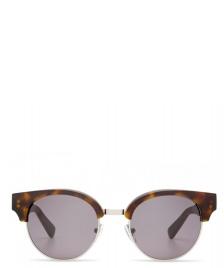 Viu Viu Sunglasses Artist dunkles havanna matt