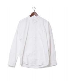 Carhartt WIP Carhartt WIP Shirt Roger white