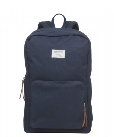 Sandqvist Sandqvist Backpack Kim blue