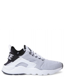 Nike Nike W Shoes Air Huarache Run Ultra grey white/white black