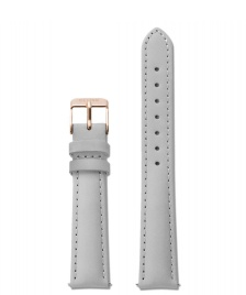 Cluse Cluse Strap Minuit grey/rose gold