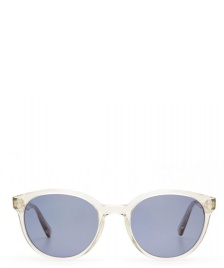 Viu Viu Sunglasses Lolita ice glanz