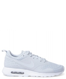 Nike Nike Shoes Air Max Tavas SE grey pure platinum/sail