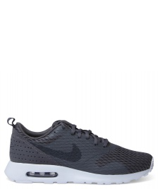 Nike Nike Shoes Air Max Tavas SE grey anthracite/pure platinum