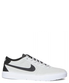 Nike SB Nike SB Shoes Bruin Hyperfeel beige summit white/black-white
