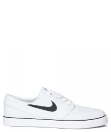 Nike SB Nike SB Shoes Janoski white summit/black